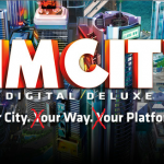 SimCity gets new DLC (when what it really needs is fixing)