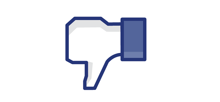 Will Facebook Stop You From Getting a Job?