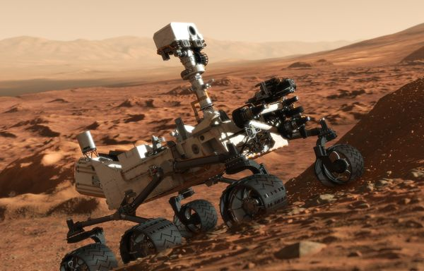 http://www.htxt.co.za/wp-content/uploads/2013/05/mars-rover-landing-sequence-landed_57831_600x450.jpg