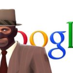 UPDATE: Google/everyone asks spooks for permission to be transparent