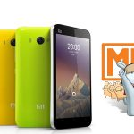 Xiaomi's smartphones outsell Samsung in China