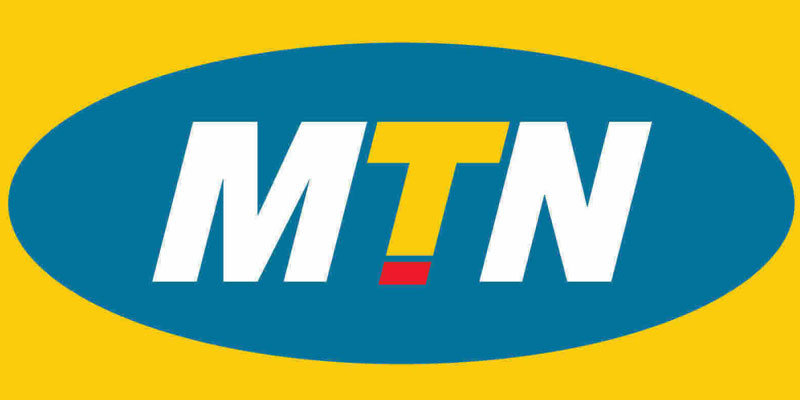 MTN turning Joburg lampposts into mini cell towers