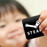 Steam planning to let users share their digital games