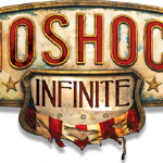 Bioshock: Infinite DLC takes players back to Rapture