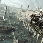 Get your free copy of Assassin's Creed II on Xbox Live