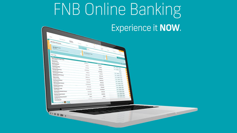 Fnb forex department contact details