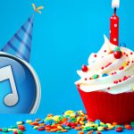 iTunes turns 5: Free apps from Apple
