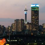 Your PINs, accounts and invoices leaked onto net by City of Joburg