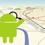 Android Device Manager lets you find your Android phone