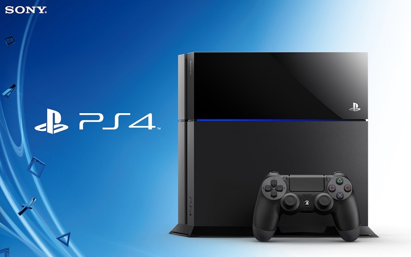 Local release date & price for PS4 (Update: Confirmed)