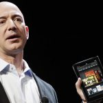 Jeff Bezos defends Amazon after article criticises working conditions