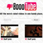 BoooTube: The worst of YouTube, all in one place