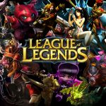 First League of Legends player gets professional athlete visa