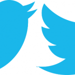 Twitter doubles South African sign-ups