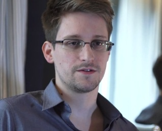 The inside story of Snowden: how the files were leaked