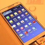 Samsung Galaxy Note 3 confirmed in SA tomorrow for R8 999