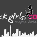 Sign up to volunteer at Black Girls Code's first 2015 workshop in Joburg