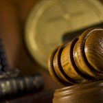 Online plagiarism lawsuit in SA: Moneyweb taking Fin24 to court