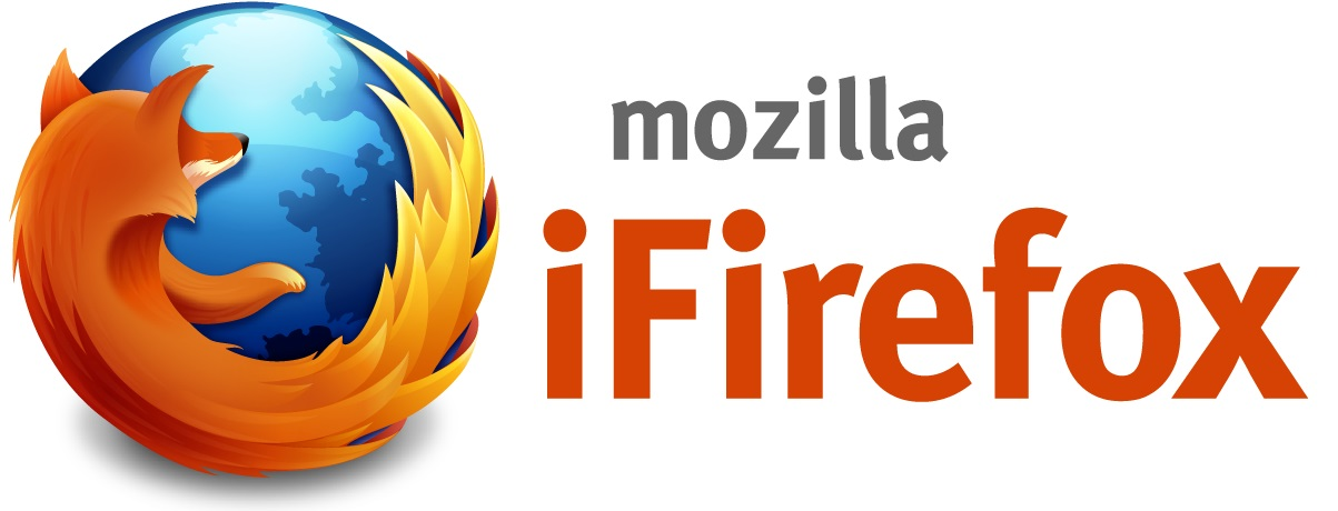 Firefox to get Xhosa support