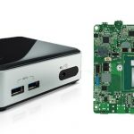 Intel's next NUC mini PCs could dominate the living room