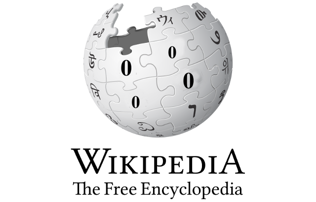 Want to be part of South Africa's Wikipedia community?