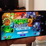Plants Vs Zombies 2 comes to Android