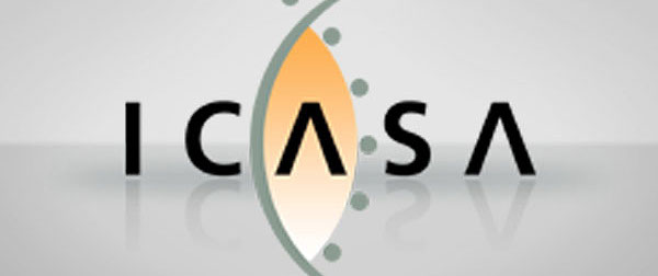 ICASA confirms Pongwana will be new CEO