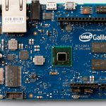 Intel launches new x86 Arduino board at Maker Faire