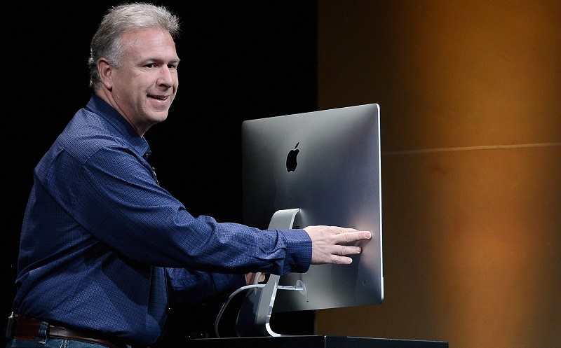 Haswell powered iMacs available in South Africa