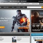 Last chance to pre-order Battlefield 4