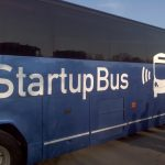 StartupBus plans journey for entrepreneurs from Cape Town to Harare