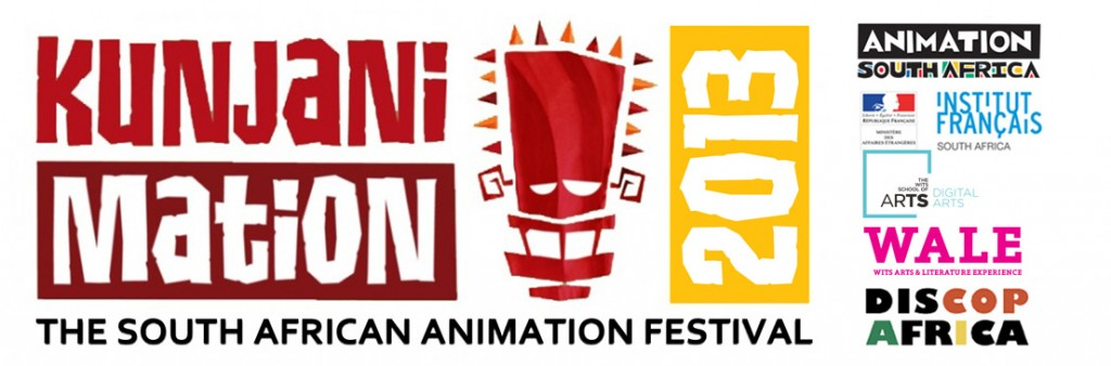 SA animation festival launches with cinema release of Khumba