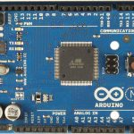 How to Arduino class kicking off in Cape Town