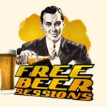 Register now for free beer and an education in open source