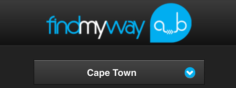 Master local public transport with FindMyway