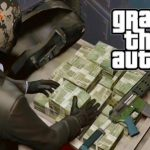 GTA V out-sells GTA IV's lifetime numbers in just six weeks