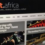 Greatest Hits: This week's best stories on htxt.africa
