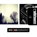 Last day to submit entries for iPhoneography exhibit in Cape Town