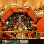 Map Monday: Use Google Street View to tour the Large Hadron Collider