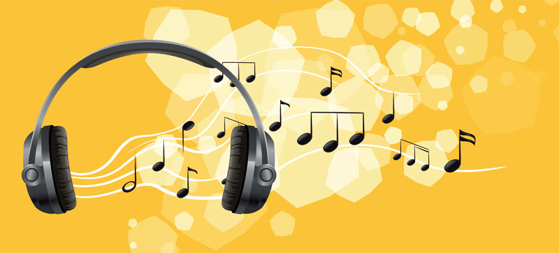 5 music streaming services that are available and legal in South Africa