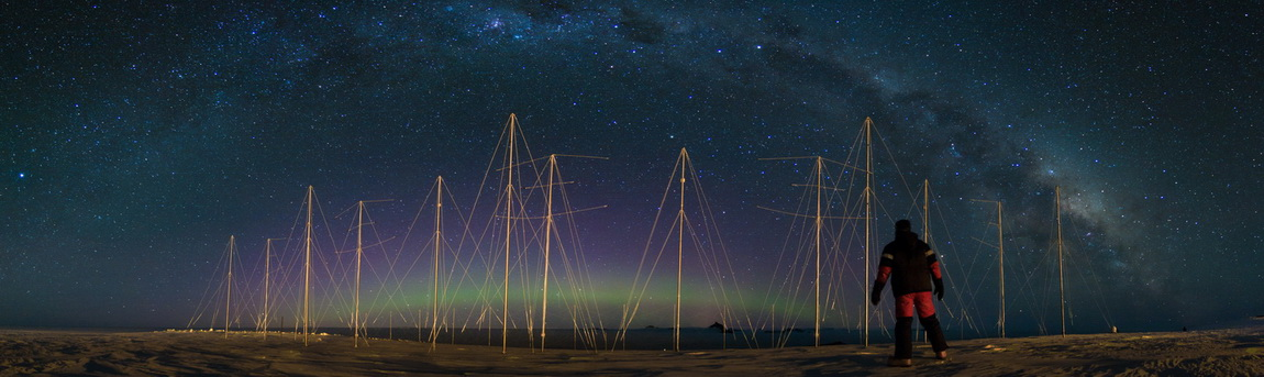 SA space agency goes hunting extra-terrestrial storms