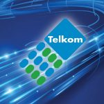 Telkom's summer data promo gives you double data at no extra cost