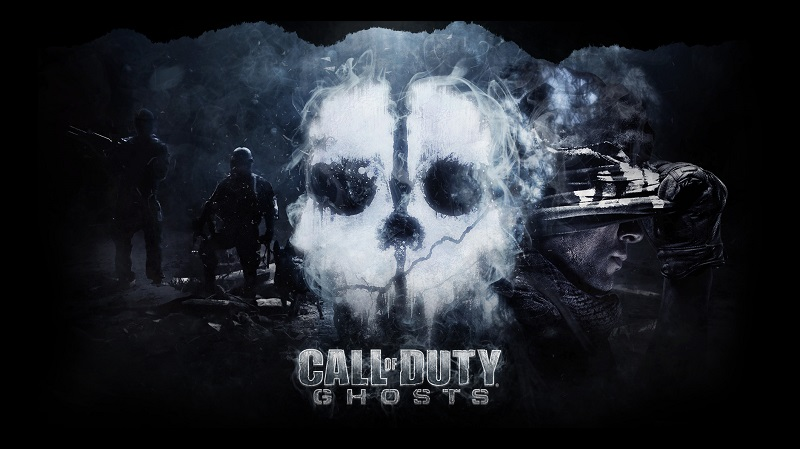 COD: Ghosts brings two new multiplayer modes