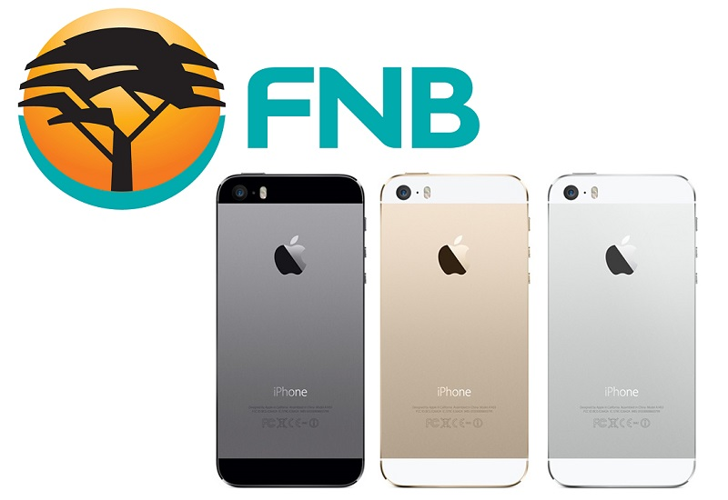 Fnb forex south africa contact details