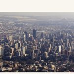 South Africa's first accredited games design course to start in Joburg