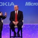 Nokia shareholders say yes to Microsoft deal