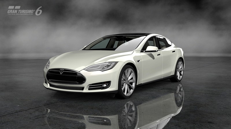 Want To Build An Electric Car Tesla Makes Its Tech Open Source