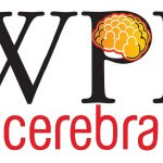Global communications powerhouse WPP acquires Cerebra