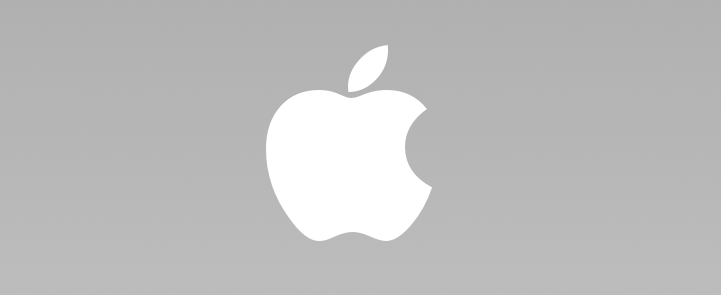 Apple releases first transparency report