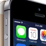 19 applications optimised for the iPhone 5s [UPDATED]